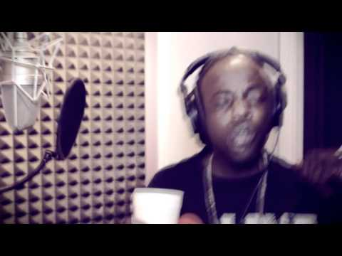 "Eldorado Red Ft. BGM Mafia - ""Dub Floaters"" (Prod by Zaytoven) [IN STUDIO]"