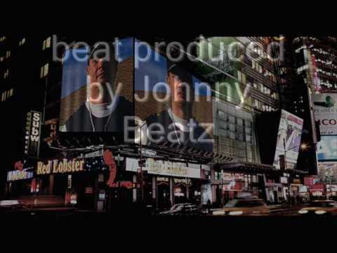 Mistah Fab-probably the greatest feat.jadakiss,n.o.r.e. (remix)
