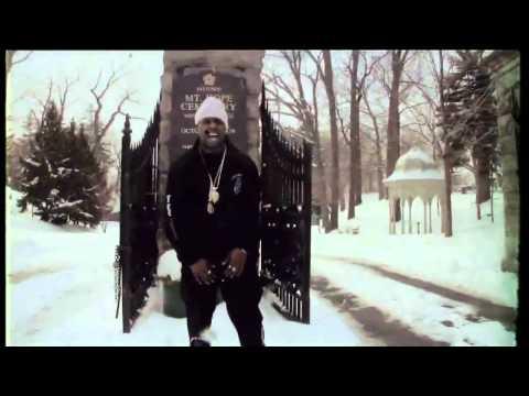 Emilio Rojas - 585 Roc Y'all Remix feat Hassaan Mackey. Black Sinatra. L I & Nikal Fieldz.mp4