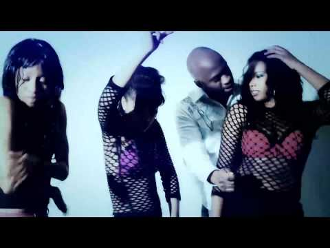 WINE & GRIND Music Video - UZMAN