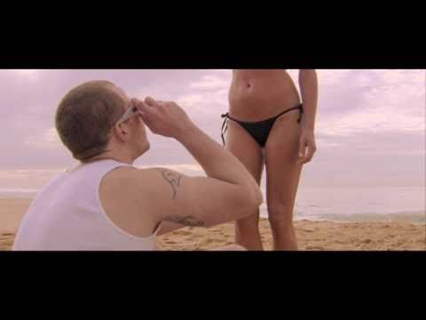 Best Beer Ad Ever - Thirsty For Beer HD