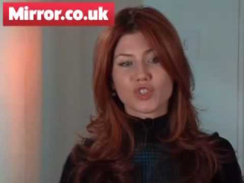 Full Interview With Anna Chapman. Part 2