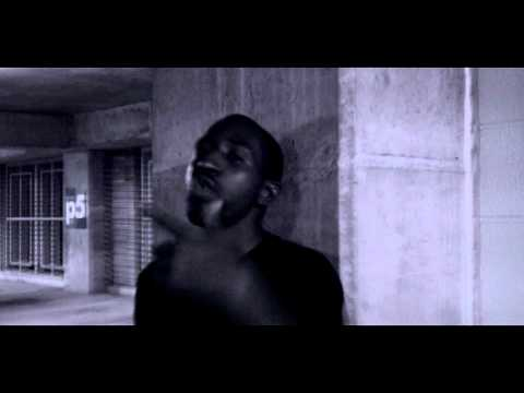 [VIDEO]GET IT CLEAR- SINCERE X NEWHILL X PYTCHBLAQ