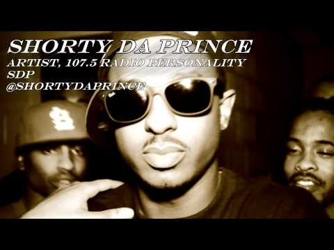 KCPartyKingz 2.1 ft. Kstylis and Shorty da Prince