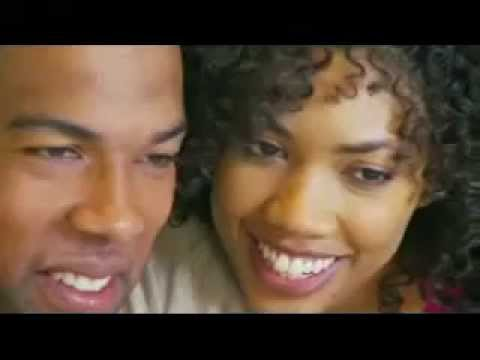 Hip Hop Soul-You're My Future