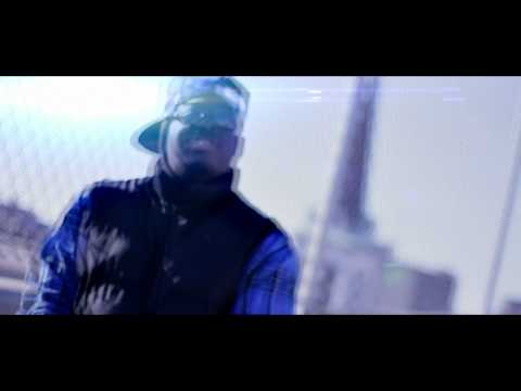 Gutta foundation Presents Flame the ruler (By any means official video)