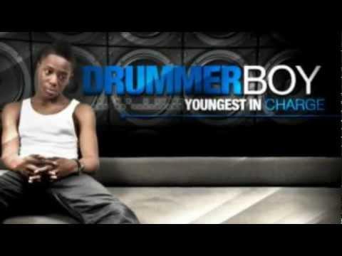 Drummerboy It's True