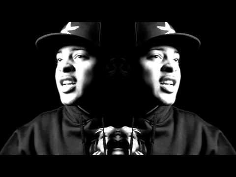 Marcus Manchild Bulu & Ambitiouz - Stay Schemin Remix