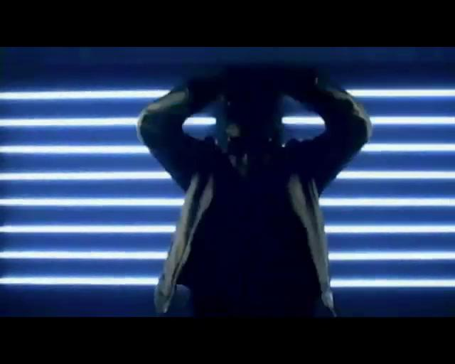 DJ So-N-So - Crossover Pt. 1 2011
