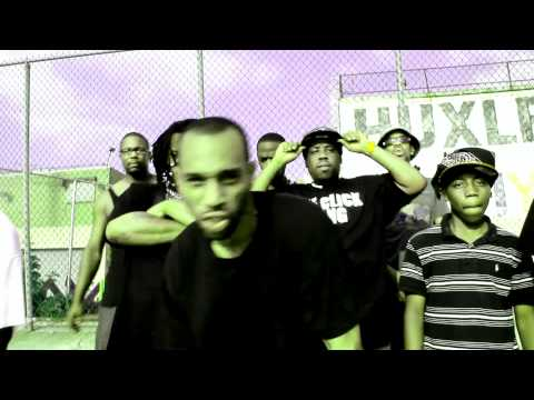 "One Click Bang - ""Mobbin"""
