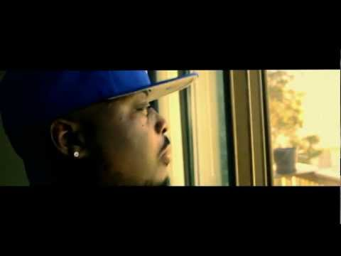 GFMG Presents Flame The Ruler ''Im Drivin''