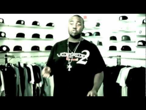 Shadyville DJs presents: @Invydatruth Voltron 2 (Trailer)