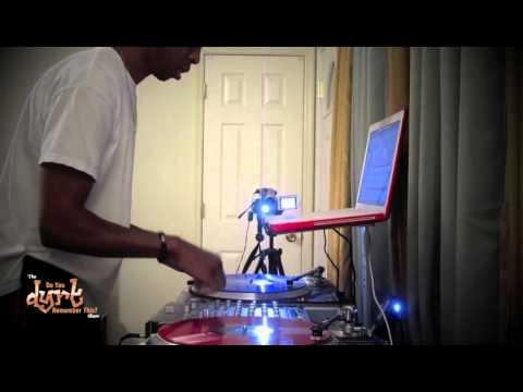 DYRT SHOW Summer 2012 EP 1