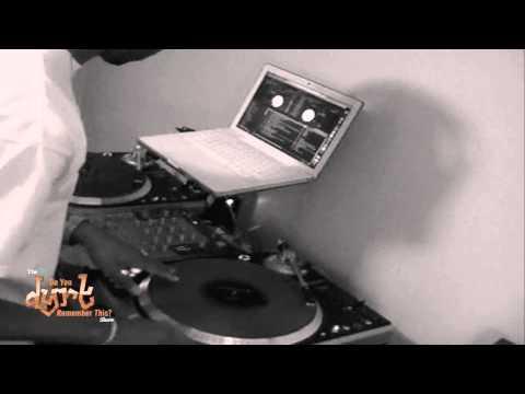 DYRT Show Pt5 Fall 2011