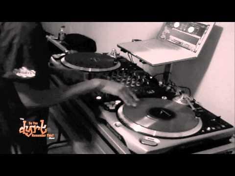 DYRT Show Pt6 Fall 2011