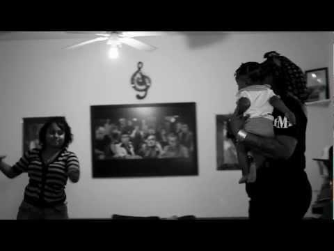"@IamLarcen ft @AjaLorraine ""Money"" official video by @MicoWhite"