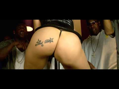 """Drunk Sex"" (Music Video) Pharo Ft. Frost 214"