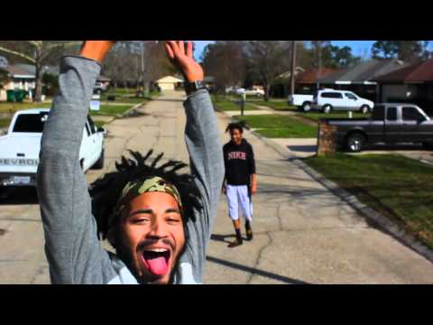 "YS Werm ft Gemmi ""We Do It"" Official Music Video"