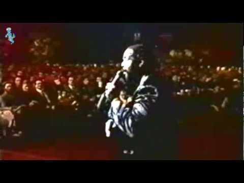 Legendary Barry White -w/Emmett North Jr on guitar  Just The Way You Are - Live / Widescreen / LyRiCs