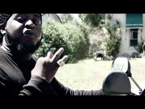 @FatBoi Fresh41 - Letter To Yo Gotti**OFFICIAL MUSIC VIDEO**