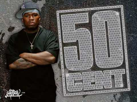 50 Cent-Leave The Lights On feat.Biggie,2pac (Johnny Beatz Remix) 2012