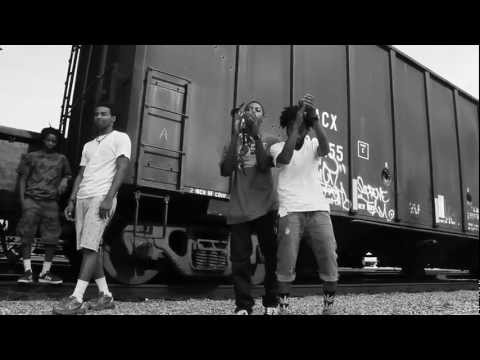 """@YS_Werm ft Fresh """"On And On"""" Official Music Video"""