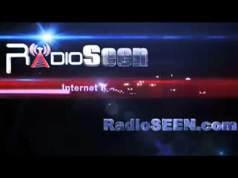 RadioSEEN Station Identification Promo