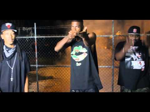 """@TKPhresh """"Every Nigga"""" [video] ft @YungTae12 n DREAD"""