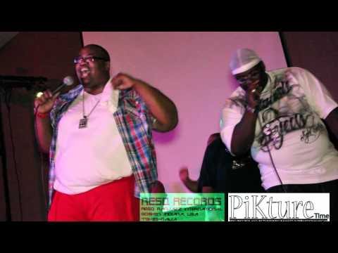 Midwest's Finest: Yung K.O.R.I performs Leaning in my Seat