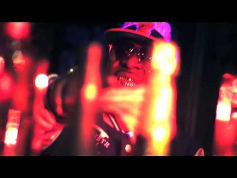 """Eastside L Boog- """"Buy It"""" (2012 New Single)"""
