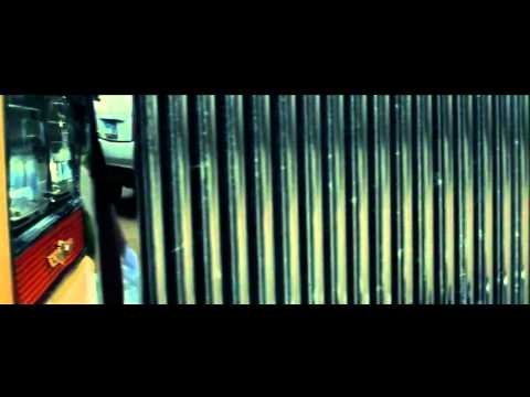 "@TRAEABN ft @OfficialZRO @SlimThugga @BunBTrillOG @PaulWallBaby @KirkoBangz ""I'm From Texas"" [official video]"