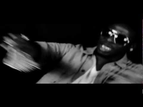 Eastside L Boog- Around Me (New 2012)