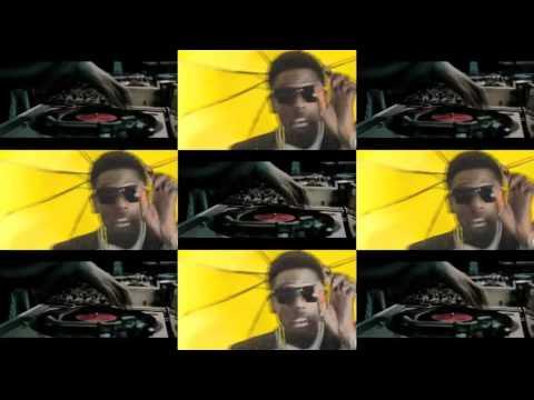 DJ G-Money 10 Minute Workout