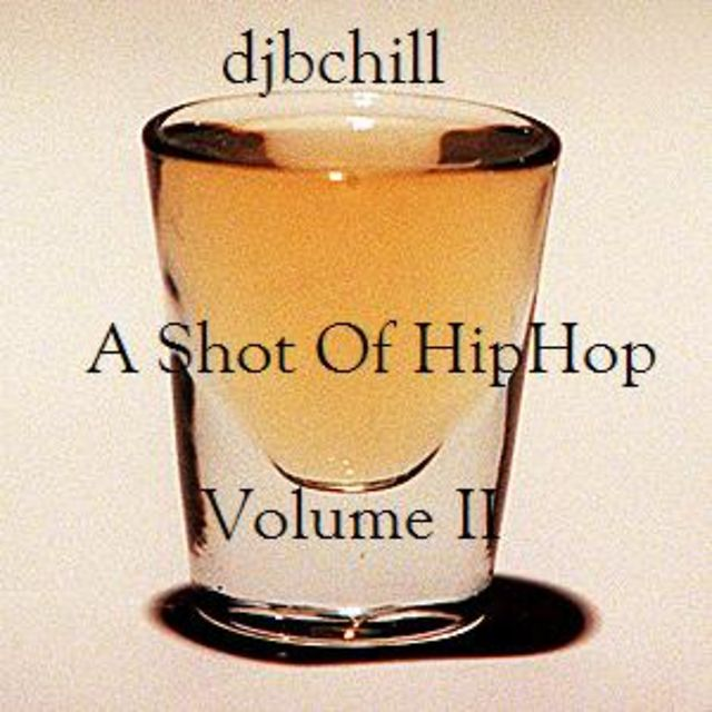 A Shot of HipHop Volume 2