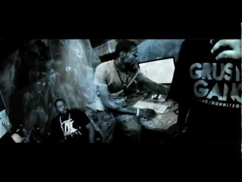 """Lil Scrappy feat Rolls Royce Rizzy - """"God Know"""" (Official Video)"""