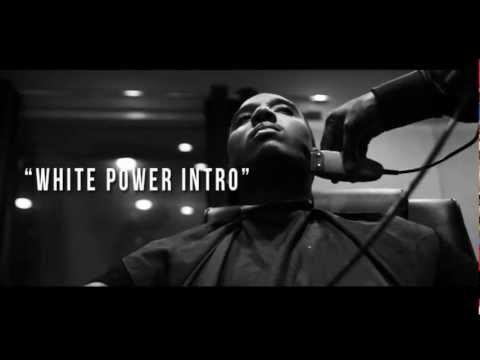 "@BGMEldorado ""White Pawer - El Chapo Way"" [Intro video] via @BiggaRankin00"