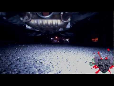 """""""FastLane"""" ft Mula,YaBoyClip,J-flow"""