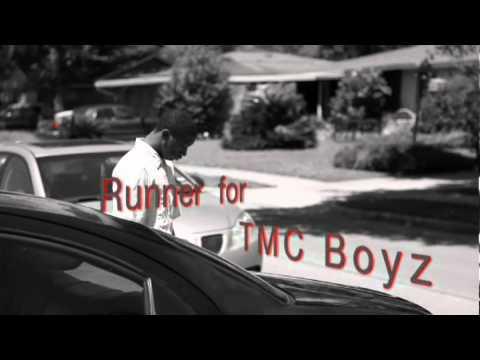 TMC BOYZ STORY
