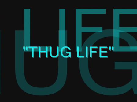 THUG LIFE DPC