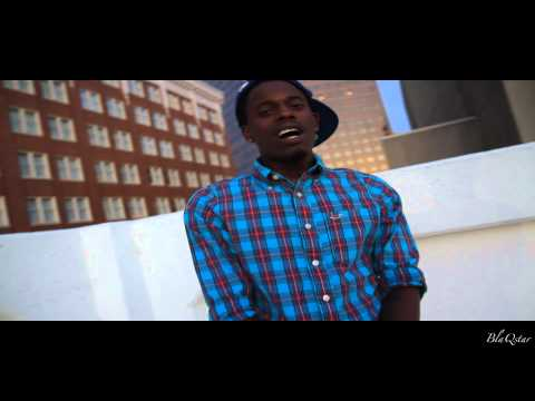 "@YNGRell ""How this life goes"" video"