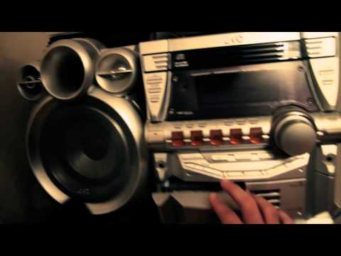 Art*illery - Raps Changed (Official Music Video)