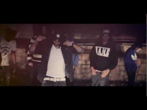 Gifted - Damn Right I Got It (VIDEO)