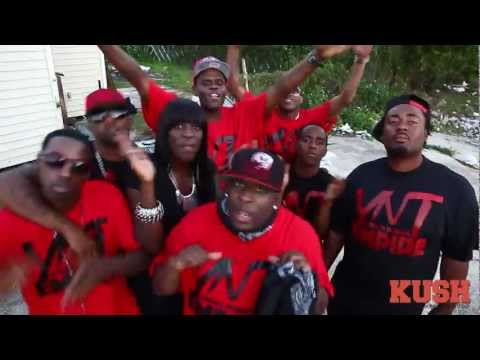 Turk - ReUnited Wit Da Block