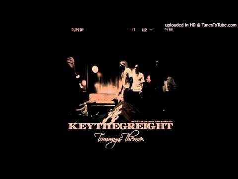 Keythegreight - Tommy's Theme [AAMG]