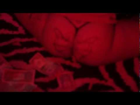 "DA BEAST x CA$H | ""BAD B!*CHES ONLY"" 