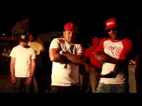 ALL OVER CHIEF (@alloverchief) FT JIM JONES (@jimjonescapo) - BOILIN [official video]