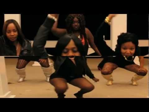 Watch Me Official Video