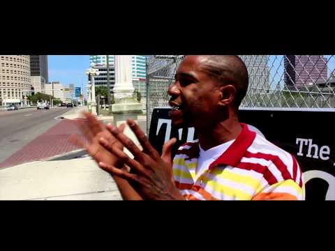 M JAY (@MJay813Promo) - Happy
