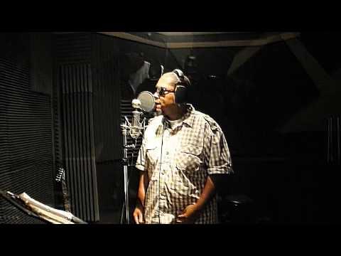 """Official video """"Tha Truth"""" By BoyDog HoGG"""