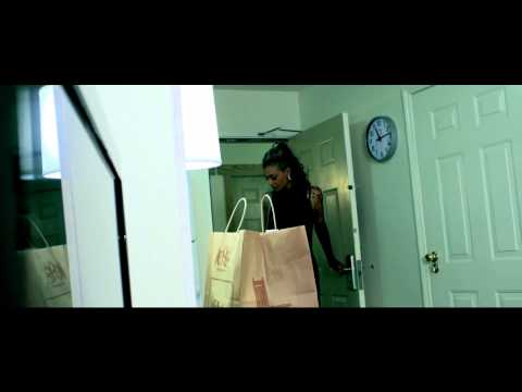 KING (@Kingof334mobb) - TRUST NO MORE (Short Film) Dir. Barry Williams